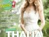 thalia082