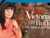 victoriaruffo25