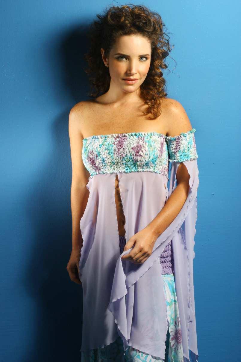 http://www.telenovely.net/wp-content/gallery/celebrity/virna-flores/virna107.jpg
