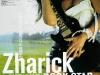zharick122