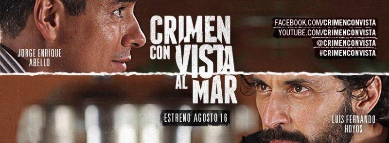 crimen-con-vista-al-mar01