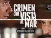 crimen-con-vista-al-mar01