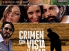 crimen-con-vista-al-mar02