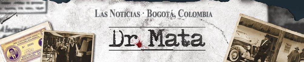 dr-mata00