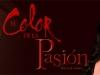 el-color-de-la-pasion01