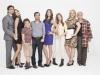 familia-en-venta01