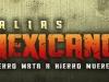 alias-el-mexicano01