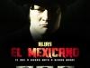 alias-el-mexicano02