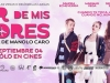 amor-de-mis-amores01