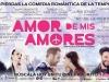 amor-de-mis-amores03