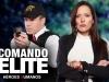 comando-elite01