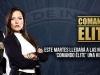 comando-elite27