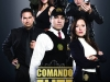 comando-elite28