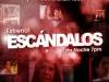escandalos02