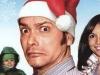 feliznavidad00