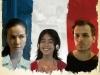 francia8