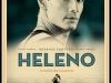 heleno01