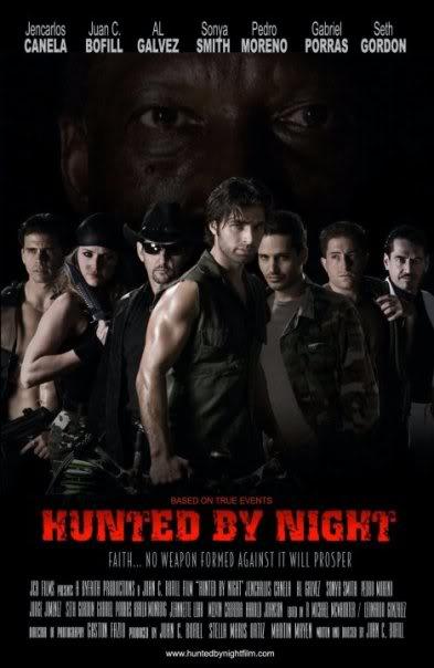 hunted01