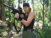 hunted03