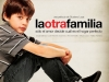 la-otra-familia01
