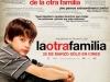 la-otra-familia03