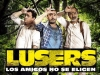 lusers11