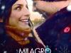 milagro-en-praga02