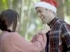 milagros-de-navidad10