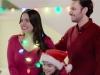 milagros-de-navidad11