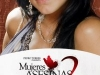 mujas04