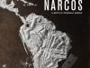 narcos09