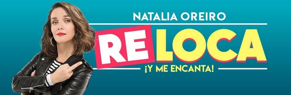 re-loca01