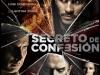 secreto-de-confesion01