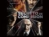 secreto-de-confesion02