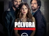 senorita-polvora07-jpg