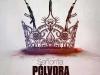 senorita-polvora08-jpg