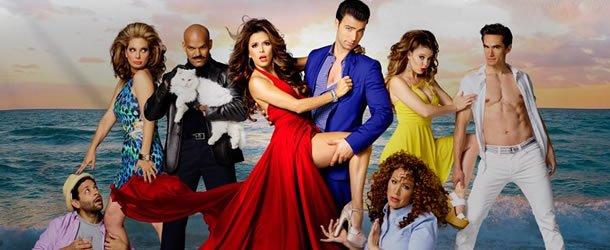 telenovela-serie01-jpg