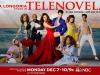 telenovela-serie02-jpg