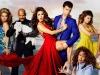 telenovela-serie03-jpg