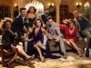 telenovela-serie12-jpg