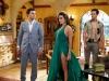 telenovela-serie15-jpg