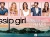 gossip-girl07-jpg