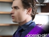 gossip-girl55-jpg