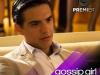 gossip-girl56-jpg