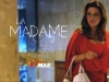 la-madame02