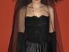 la-viuda-negra19
