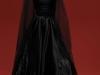 la-viuda-negra29