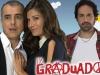 los-graduado01