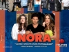 nora13