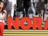 nora15